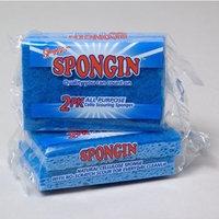 Bulk Savings 348598 Scouring Sponges - All Purpose- Case of 90