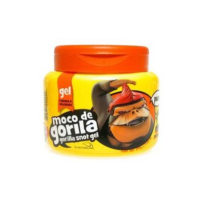 Moco de Gorila Gel (Snot Gorila Gel) - PUNK