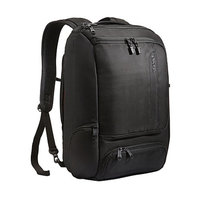 eBags TLS Professional Slim Laptop Backpack