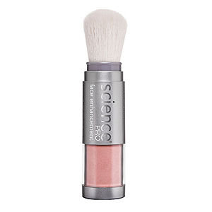 Colorescience Blush Brush Apple Of My Eye