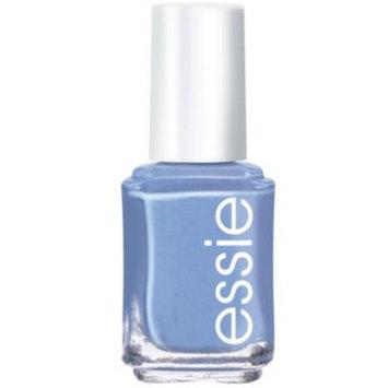 armani makeup essie nail color, lapiz of luxury