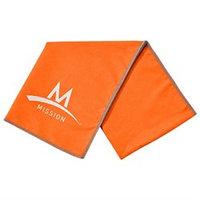 Mission Athletecare Endura Cool Towel - Large