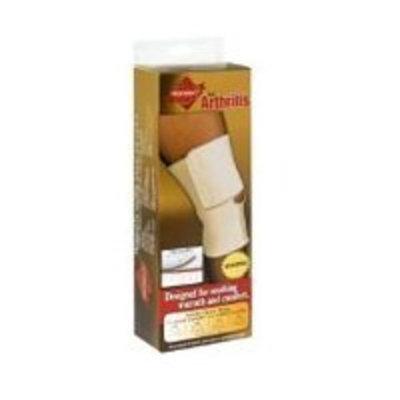 Scott Specialties Scott Specialties Arthritic Knee Wrap Thermadry S-A Medium