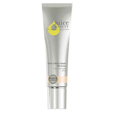Juice Beauty Stem Cellular Repair CC Cream