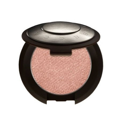 BECCA Eye Color Powder Demi-Matt