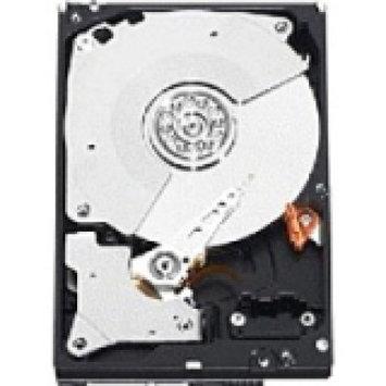 Promise Tech. Promise VRSTHD4P2T 2TB Internal Hard Drive - SATA - 4 Pack