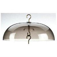 Aspects Hummingbird Feeder Umbrella ASPECTS275