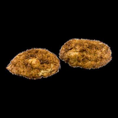 Crab Cakes - 2 CT
