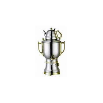 Ovente S15G Ovente - Samovar Gold