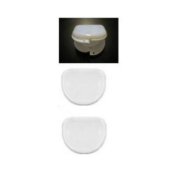 Instant White Smile Wholesale Teeth/Tooth whitening gel- Tray Cases - 3