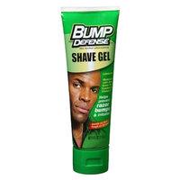 Bump Defense Shave Gel