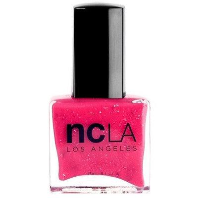 NCLA Nail Polish, He Loves Me, He Loves Me Not, .5 fl oz