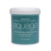 Aquage Sea Extend Volumizing Conditioner