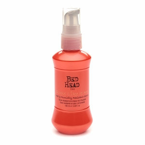 Bed Head Some Like It Hot Serum