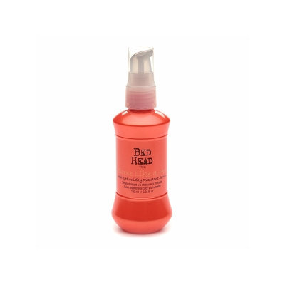 TIGI Bed Head Some Like It Hot Serum