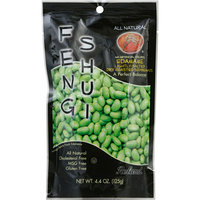 Feng Shui Roland Edamame Lightly Salted Dry Roasted Soybeans