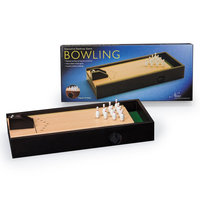 Intex Entertainment Intex Desktop Bowling Game