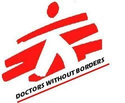 Doctors Without Borders  Organization