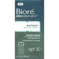 Bioré Skin Preservation Dual Fusion Moisturizer+SPF30