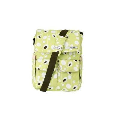 Ju Ju Be Ju-Ju-Be Be Hip Bag, Fuchsia Blossoms