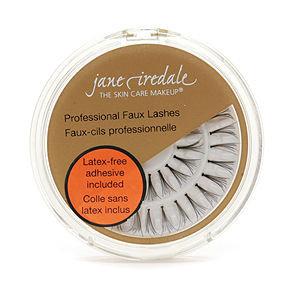 Jane Iredale Longest Lash Professional Faux Lashes