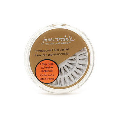 Jane Iredale Longest Lash Professional Faux Lashes