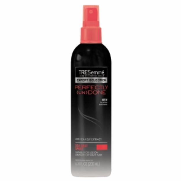 TRESemmé Expert Selection Perfectly (un)Done Sea Salt Spray