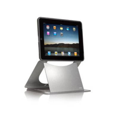 Joby Gorillamobile Ori for iPad(R)