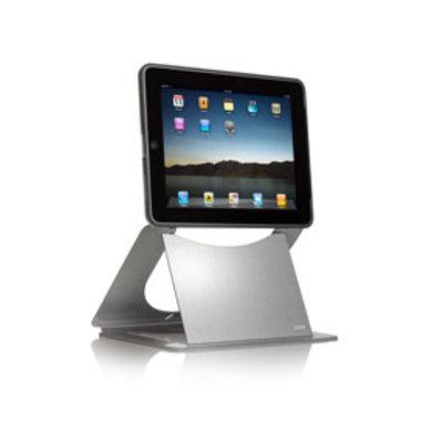 Joby Gorillamobile Ori for iPad(R)