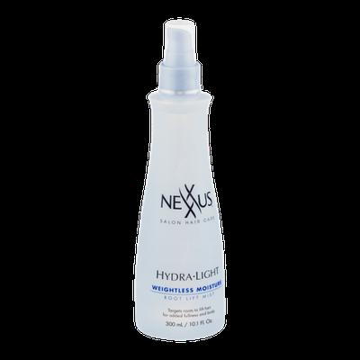 Nexxus Hydra-Light Weightless Moisture Root LIft Mist