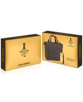 Paco Rabanne 1 Million 3.4 oz + Weekender Bag Gift