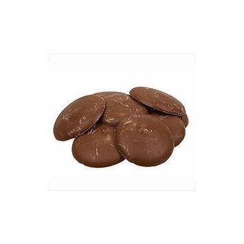 Clasen 14oz Milk Chocolate Coating Wafers
