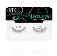 Ardell 110 Natural Lash