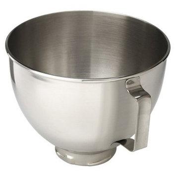 KitchenAid 4.5-qt. Mixer Bowl with Handle