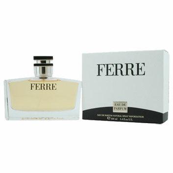 Gianfranco Ferre Eau De Parfum Spray