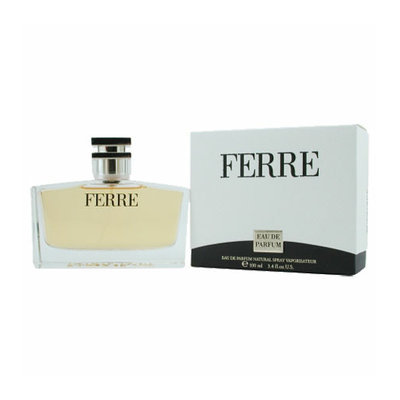Gianfranco Ferre Eau De Parfum Spray