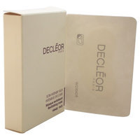 Decleor Intensive Eye Care Revitalising Mask (Salon Product) 5x2patches