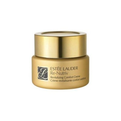 Estée Lauder Re-Nutriv Revitalizing Comfort Cream