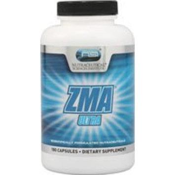Vitacost Brand Vitacost ZMA Ultra -- 180 Capsules