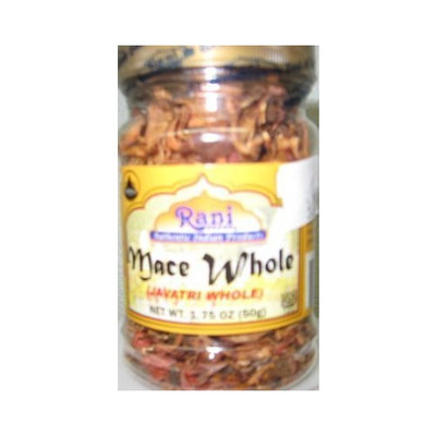 Rani Mace Whole 1.75Oz