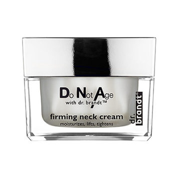 Dr. Brandt dr. brandt do not age firming neck cream, 1.7 oz