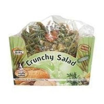Quiko Crunchy Salad Veg, 250-Gram
