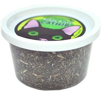 Kyjen Krazy Kitty Catnip (1.5 oz)