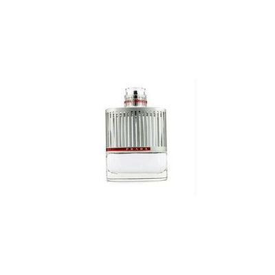 Prada 15009824805 Luna Rossa Eau De Toilette Spray - 150ml-5oz