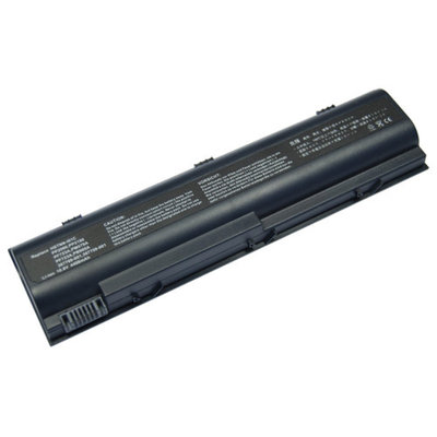 Superb Choice DF-HP2028LH-A1120 6-cell Laptop Battery for HP Pavilion dv5217cl