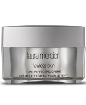Laura Mercier Tone Perfecting Creme