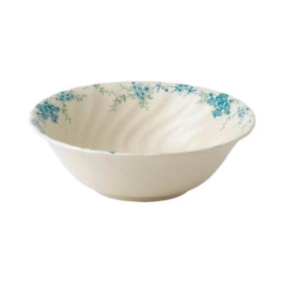 Johnson Bros. Dinnerware, Vintage Charm Salad Serving Bowl