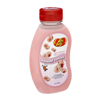 Jelly Belly Strawberry Cheesecake Dessert Topper