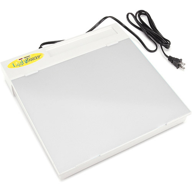 Artograph Light Tracer Light Box - 10x12
