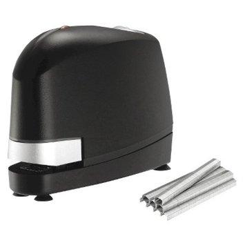 Stanley Bostitch B8 Heavy-Duty 45 Sheet Capacity Electric Stapler